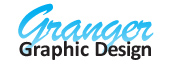 Granger Graphic Design & Website Design