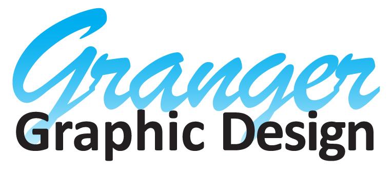 Granger Graphic Design & Website Design